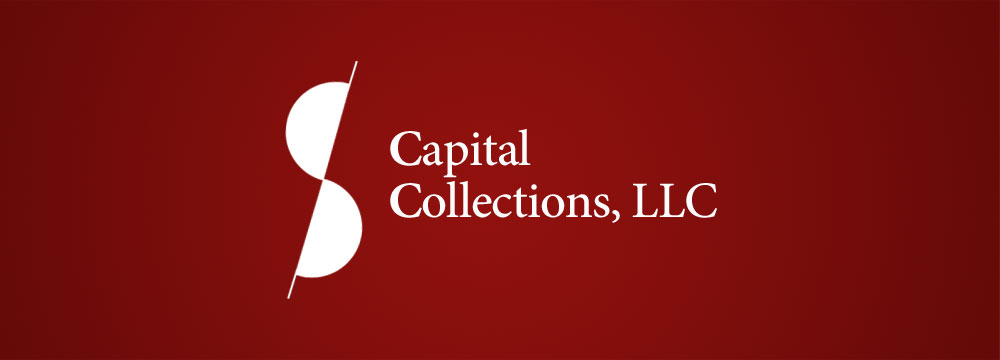 Capital Collections Landing